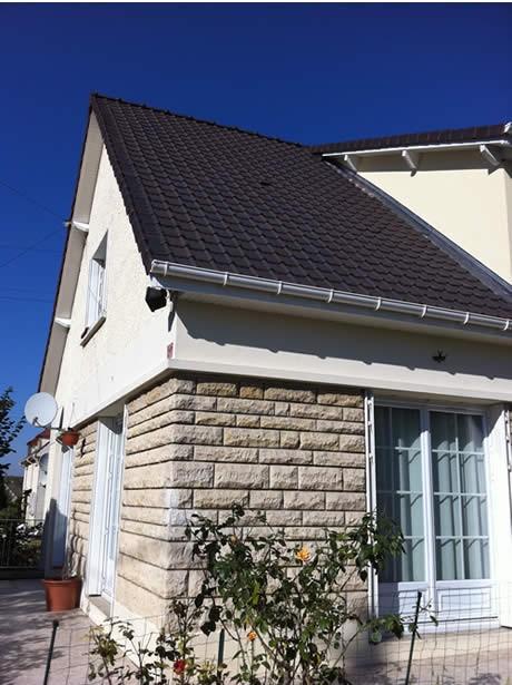couvreur compi gne 60 r novation toiture. Black Bedroom Furniture Sets. Home Design Ideas